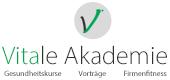 Vitale Akademie