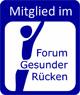Bild Mitglied_Forum_Gesunder_Ruecken nach KddR Prävention